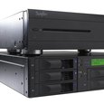 Sunfire Launches TGM-100 Media Server & TGM-HD Series Storage Arrays