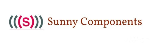 Dealer Event February 23 - Sunny Components Covina