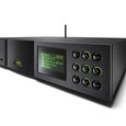 Naim SuperUniti network integrated amplifier