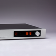 Sutherland Engineering N1 Preamplifier