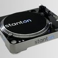 Vinyl Comeback: Stanton Introduces Low-Cost, High-Quality USB Turntable