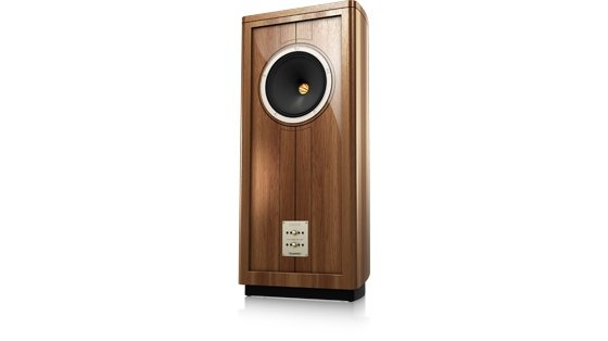 TANNOY Announces GRF Legacy will Continue