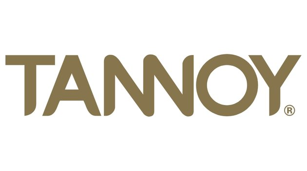 Tannoy Announce New Distribution Partner