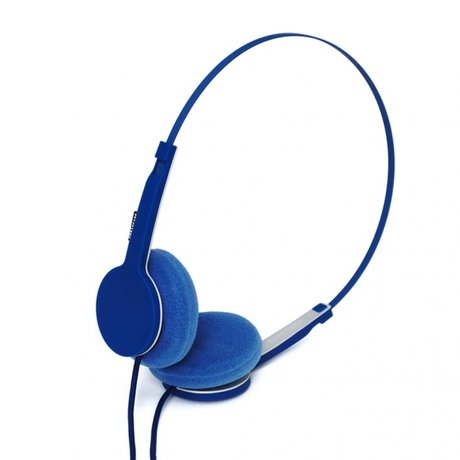 Urbanears Tanto On-Ear Headphone (Playback 46)