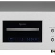 Esoteric SA-50 CD/SACD Player and DAC (TAS 203)