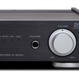 TEAC Announces AI-301DA Hi-Res Audio Player