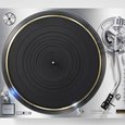 Audio Den Hosts Technics Preview Event