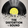 Harman's The Distortion of Sound