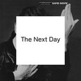 Download Roundup - David Bowie: The Next Day