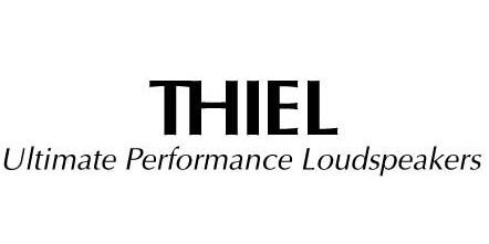 THIEL Audio Acquired by Nashville-based Private Equity Firm