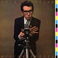 Elvis Costello: This Year's Model