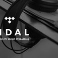 Tidal - the future of audiophile streaming?