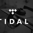 TIDAL's Android App Adds MQA To Deliver Studio Quality Sound On The Move
