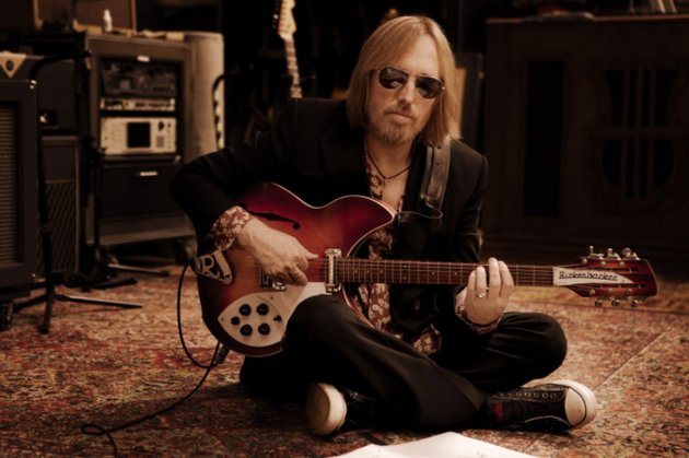 Why Tom Petty Was Great