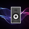 Triangle Announces New SENSA Range of Loudspeakers