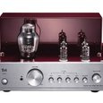Triode Corporation TRX-1 Line Preamplifier