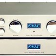 Valve Amplification Company Signature IIa Preamplifier
