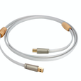 Nordost Launches New Valhalla 2 USB 2.0 Cable