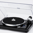 VANA Ltd. Welcomes E.A.T. B-Sharp Turntable to US Market