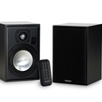 Vanatoo Transparent One Encore Integrated Loudspeaker