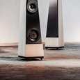 Vandersteen Audio Increases Its Carbon Footprint