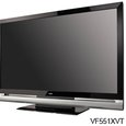NEWS: VIZIO Announces Next-Generation XVT-Series LCD HDTVs
