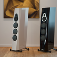Vimberg Appoints Wynn Audio as North American Distributor