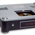 Vincent Audio's Newest CD Player: The Model C-60