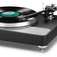 Dr. Feickert Analogue Volare Record Player