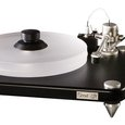 VPI Scout 1.1 Record Player
