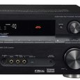 Pioneer VSX-816 7.1-Channel A/V Receiver