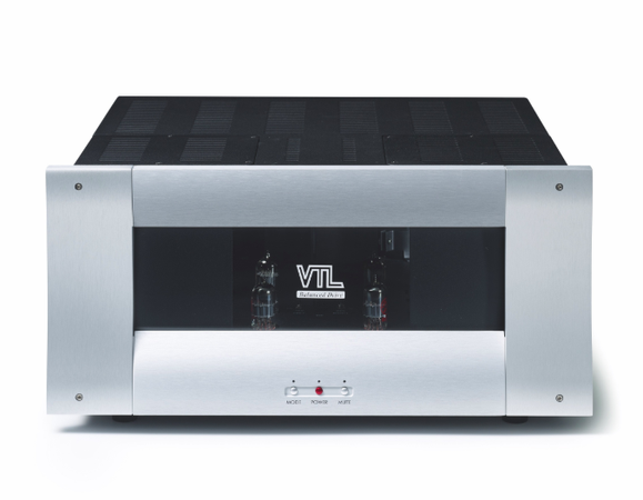 VTL S-200 Signature Stereo Amplifier