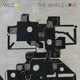 Download Roundup - Wilco: The Whole Love