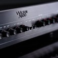 Wilson Audio Introduces ActivXO Dual Subwoofer Crossover and Controller