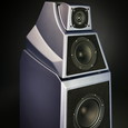 Wilson Audio Announces Alexia Series 2