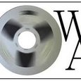 Wilson Announces The Release of Wilson Audiophile Recordings