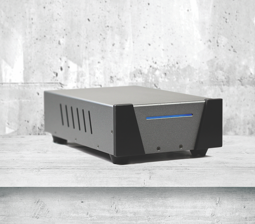 Wyred 4 Sound SX-1000R Power Amplifier