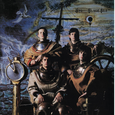 The Alt-Pop Artistry of XTC