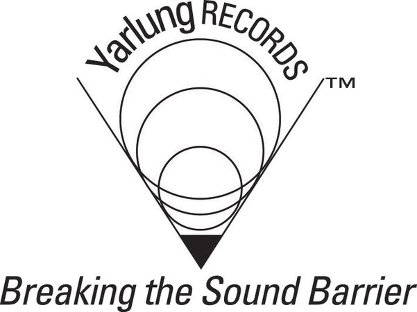 A Message From Yarlung Records' Bob Attiyeh