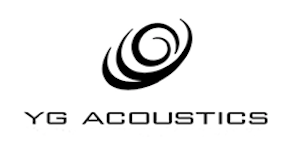 YG Acoustics Announces Acquisition by LK Capital