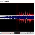 Insider with Robert Harley -- The Loudness War