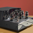 2020 Editors' Choice: Power Amplifiers $10,000 - $20,000