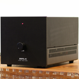 Linear Tube Audio ZOTL40 Mk. II Power Amplifier